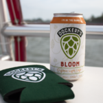 Try BLOOM from Dockery's