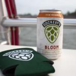 Try BLOOM from Dockery's